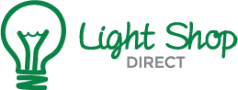 Light Shop Direct