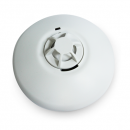 Axiom HEAT DETECTOR - MAINS OPERATED CE APPROVED - (SDH)
