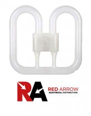 Red Arrow LED 2Ds