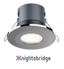 Knightsbridge Downlight
