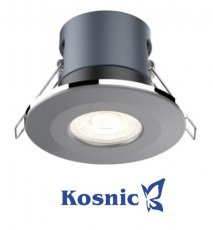 Kosnic Downlights