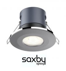Saxby Downlights