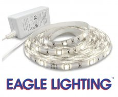 Eagle LED Ribbon & Rope