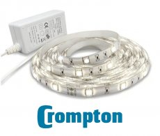 Crompton LED Ribbon