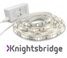 Knightsbridge LED Ribbon